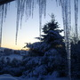 More_icicles2_001