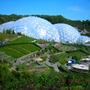 Eden Project.jpg