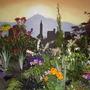 Dundee Spring Garden Show 19-20 April 2008