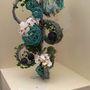 Floral_arrangement_4_myps