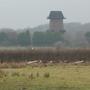 A sailless Windmill