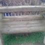 Log_bench