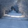 Tunnel Vision Dec '10