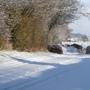It's Snow Good - Dec '10