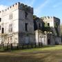 Donadea_castle