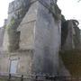 Donadea Castle