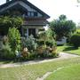 My_home_and_garden_in_summer_front_view_
