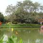 Bang Sai Royal Folk & Arts Centre, Ayuthaya
