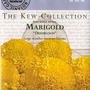 "Marigold ""Doubloon"""