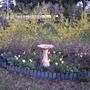 2008_04_21_bird_garden