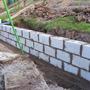 wall_garden_work_2008