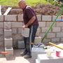 more_garden_work_2008