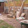 garden_work_summer_08