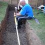 garden_work_7.4.07