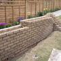 6.5.07_garden_work__1_.jpg