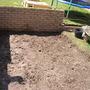 Garden_work_2007_1_