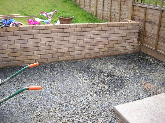garden_work_2007__7_.jpg