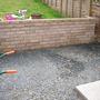 Garden_work_2007_7_