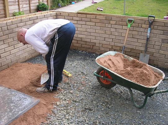 garden_work_2007__6_.jpg