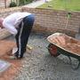 Garden_work_2007_6_