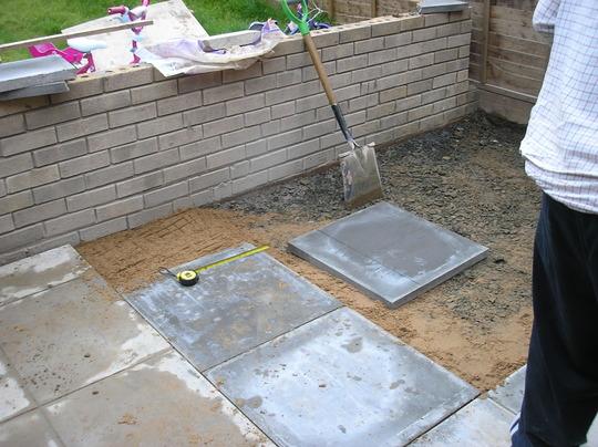 garden_work_2007__11_.jpg
