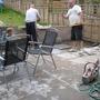 garden_work_2007__10_.jpg