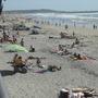Pacific_beach_03_17_10_027