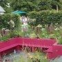 The Centrepoint Garden