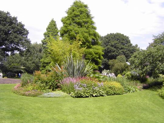 Gardens_008.jpg