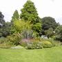 Gardens_008