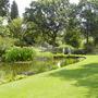 Gardens_009.jpg
