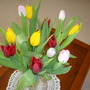 Easter_2010_003