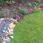 April_2010_garden_026