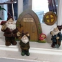 Gnomes_at_home