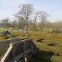 Longleat Wiltshire
