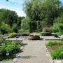 The Botanic Garden, Oslo