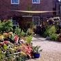 Best_courtyard