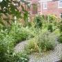 Garden Circle 2007