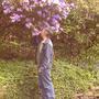 Singleton_botanics_080
