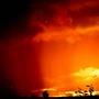 Sunset.dundrum