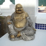 My_bargain_Buddah_after_I_painted_him_.jpg