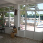 Conservatory_view_of_pool_area.jpg