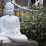 Buddha's Retreat~just for San!