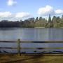 Oblisk Pond.