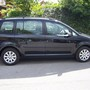 The New Car...........