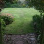Through_the_gate_into_the_side_garden