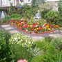 Garden_pics_2007_028