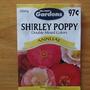 Shirley_poppy