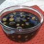 Philip's pickled walnuts + recipes