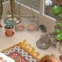 Egeltje_op_verkenning_in_veranda_020906